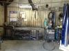 weldingarea