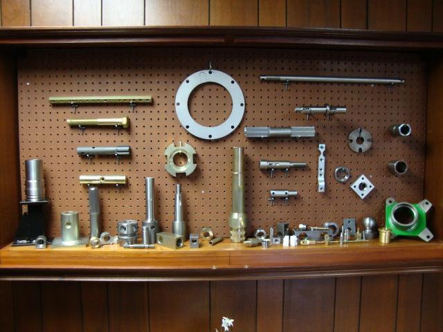 parts-display