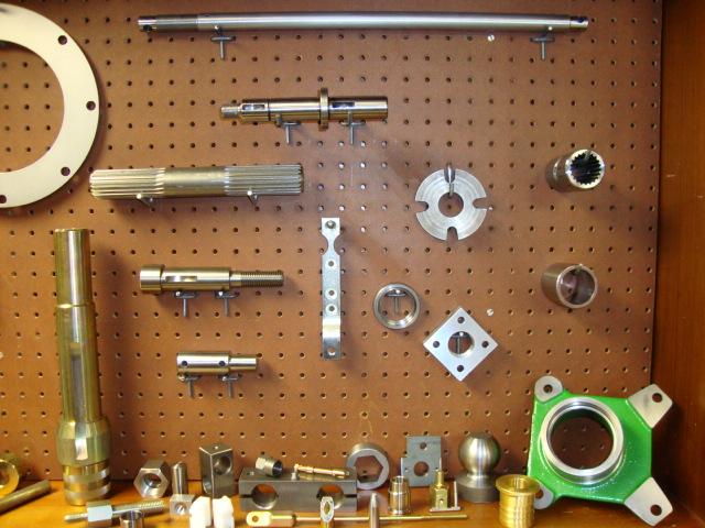 parts-display3
