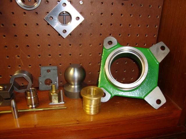 parts-display5