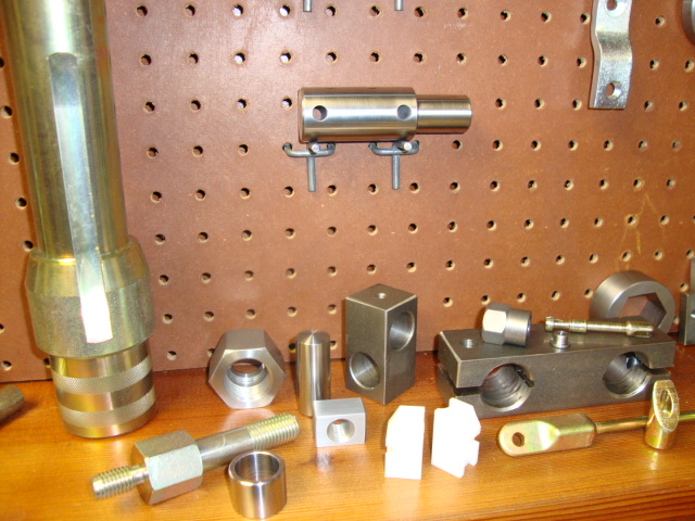 parts-display6