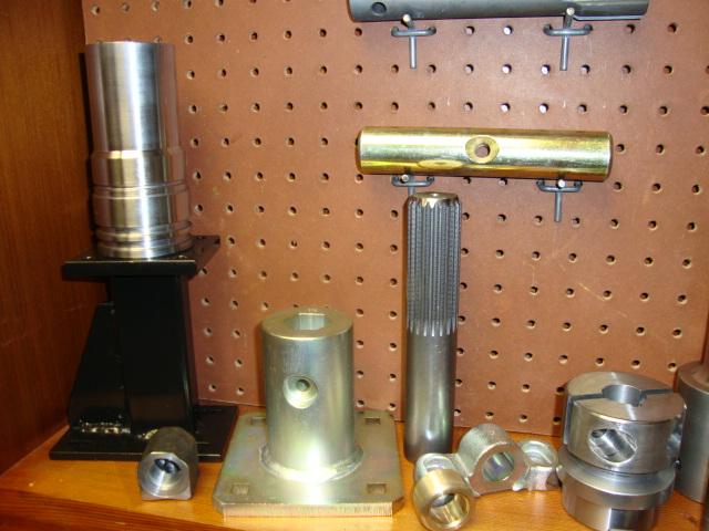 parts-display7